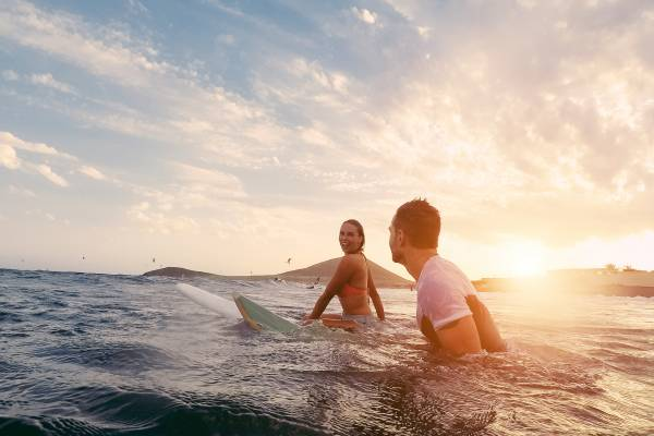 Maui Activities and Tours