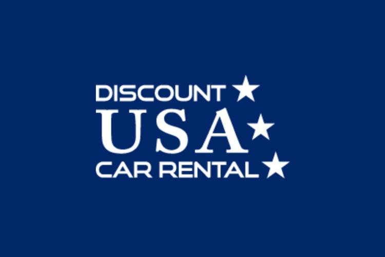 Discount USA Car Rental
